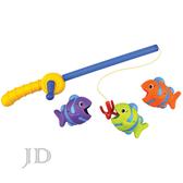 【香港 Ks Kids 奇智奇思】天才釣魚組 SB00426