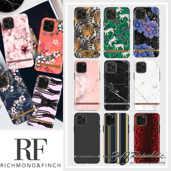 免運費 瑞典 Richmond&Finch iPhone 11 / 11 Pro Max 手機殼 保護殼 R&F