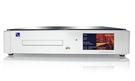 Hi-End完美結合《名展音響》PS Audio DirectStream Memory Player CD/ SACD轉盤