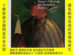 二手書博民逛書店Detached罕見Villa in the river bend nature s gift at the 4t