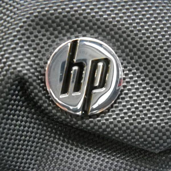 HP 原廠筆記型電腦專用包 Targus代工 筆電包 電腦包 手提/側背 17.3吋筆電適用【Buy3c奇展】