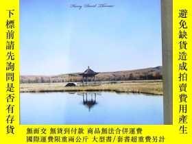 二手書博民逛書店WALDEN罕見AND OTHER WRITINGS(詳見圖)Y