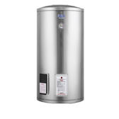《修易生活館》 莊頭北 50加侖直掛式電能熱水器 TE-1500 (如需安裝由安裝人員收基本安裝費用1800元)