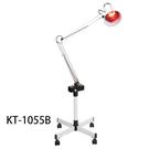 廣大 KT-1055B立式紅外線燈 [91625] ◇美容美髮美甲新秘專業材料◇