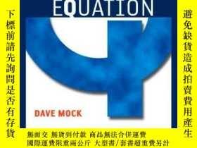 二手書博民逛書店Qualcomm罕見EquationY256260 Mock Amacom 出版2005