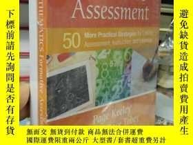 二手書博民逛書店Keeley:Mathematics罕見Formative As