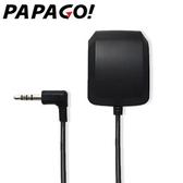 【行車百匯】 PAPAGO GPS模組 GTM 202 適用 GOSAFE760 372 371