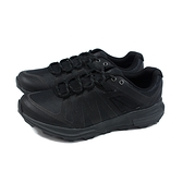 MERRELL ZION FST WP 運動鞋 健行鞋 黑色 防水 男鞋 ML035331 no130
