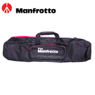 ◎相機專家◎ Manfrotto MT1...