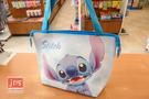 Disney Stitch 史迪奇 迪士...