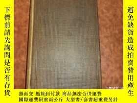 二手書博民逛書店ANNUAL罕見REPORT OF THE BOARD OF REGENTS OF THE SMITHSONIAN
