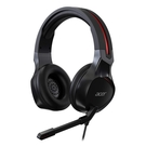 Acer Nitro Headset 耳機麥克風(BCHDS1A008)