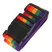 2吋行李箱綁帶 1500177 戶外 旅遊 出國 行李箱 旅行箱 綁帶 束帶