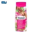 德國Balea 素馨花珍珠絲滑潤澤洗髮乳300ml【德潮購】