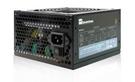 Seventeam 七盟800W 82+青銅聖鬥士 電源供應器 / ZPWST800PAT