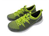 『雙惠鞋櫃』◆DIADORA迪亞多那◆D寬楦 一體成形技術 另有黑  超輕 運動慢跑鞋◆(DA5705)灰綠