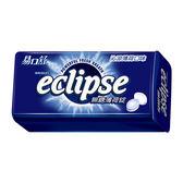 eclipse易口舒無糖薄荷錠-沁涼薄荷35g【康是美】