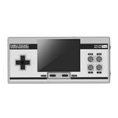 酷孩PSP游戲機掌機懷舊掌上紅白機FC游戲機雙人版可充電復古80後情懷老式 MKS小宅女