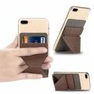 小米11 紅米Note9 小米10T ZenFone7 Pro realme Pixel 華為 手機殼 多角度支架 透明軟殼 訂製