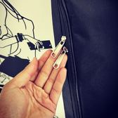 (中秋大放價)樂器袋吉他包吉他包加厚後背民謠木吉它琴袋41寸40寸38寸36寸韓版個性女生男生XW