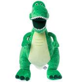 HOLA 迪士尼系列 Toy Story 造型玩偶 抱抱龍 Rex