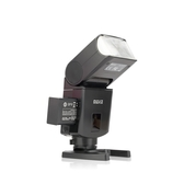 美科 Meike MK420 TTL閃燈 MK-420/S 內建鋰電池【 SONY專用 For SONY A9 A7 A7R III】