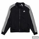 Adidas 男 ESS 3S TTOP...