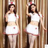 性感情趣內衣服小胸主播服護士裝空姐誘惑夜店包臀短裙激情套裝騷