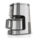 109/7/23前ECG3003S Electrolux 伊萊克斯 設計家系列 美式咖啡機 ECM7814S  防滴漏
