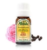 【荷柏園】Roonka山茶玫瑰複方精華 10ml 買一送一