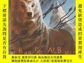 二手書博民逛書店A罕見Dog s Life: Top Dog and Dog Eat Dog-一條狗的生活:優勝劣汰Y3464