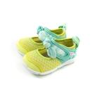 IFME 娃娃鞋 水陸鞋 黃色 小童 童鞋 IF22-900603 no092