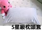 【Jenny Silk名床】5星級旅館專...