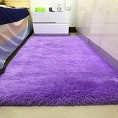 加厚【臥室地毯】客廳茶幾床邊地毯飄窗榻榻米滿鋪地毯爬行墊地墊