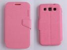 gamax Samsung GALAXY Win(GT-I8552) 側翻手機保護皮套 簡約系列