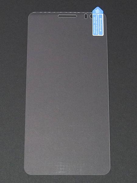 手機螢幕鋼化玻璃保護貼膜 HTC Desire 10 Lifestyle