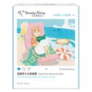 我的美麗日記海藻彈力水感面膜7入【康是美...