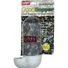立可吸- UFH-1 老鼠餵食器 飼料餵食器 寵物餐具 鼠類鳥類小動物用品   美國寵物第一品牌LIXIT®