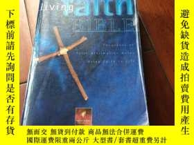二手書博民逛書店Faith罕見livingY429456 Unkown Newling