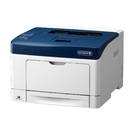 Fuji Xerox P355D 雷射印...