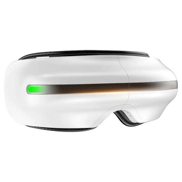 眼部按摩儀 眼睛熱敷眼保儀緩解疲勞智慧儀黑眼圈神器袋眼罩 【618特惠】