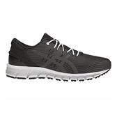 Asics GEL-Quantum 360 [1021A028-001] 男鞋 運動 休閒 慢跑 舒適 輕量 耐磨 黑