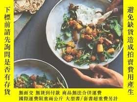 二手書博民逛書店戰勝疾病的80個簡單食譜罕見英文原版 Eat to Beat I