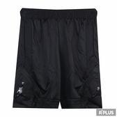 NIKE 男 AS RISE SHORT 1  運動短褲- 924563010