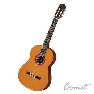 YAMAHA CG142S Spruce Top Classical 山葉古典吉他 【YAMAHA古典吉他專賣店/吉他品牌/CG-142S】