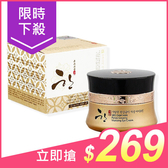 韓國 3W CLINIC 名品漢方紅蔘活膚眼霜(35g)【小三美日】$299