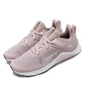 Nike 訓練鞋 Wmns Legend Essential 粉紅 白 女鞋 運動鞋 【ACS】 CD0212-200