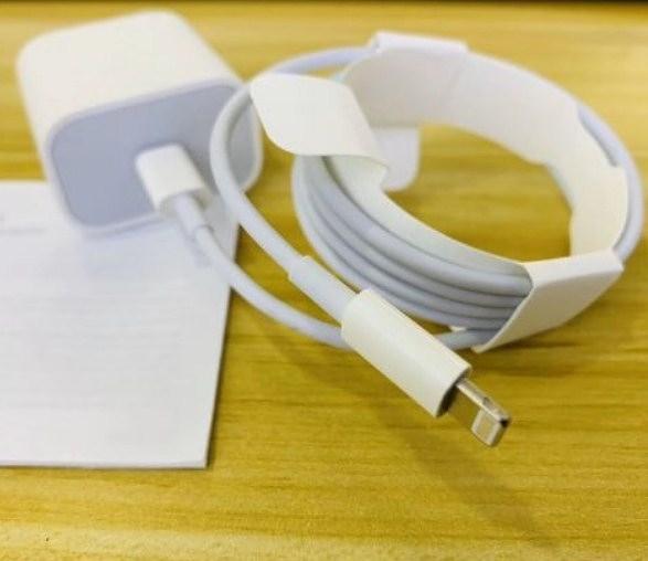 Apple蘋果原廠18W快充 USB-C電源轉接器Type-C旅充頭 適用於iPhoneXs/iPad Pro/Pixel 3