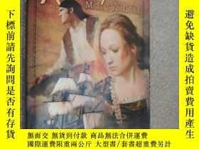二手書博民逛書店Legacy罕見of the King s Pirates Bo