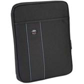 *兆華國際* Tamrac 3441 可放置平板 iPad 10吋筆電 含稅 特價中